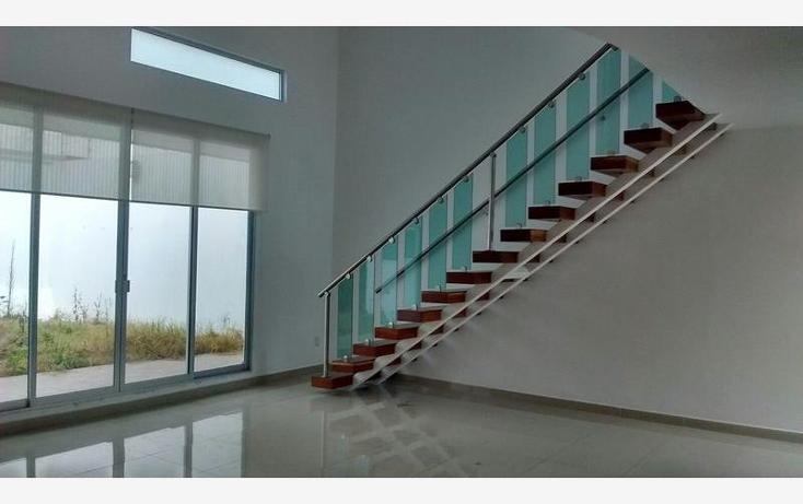 Foto de casa en venta en  , san ángel, puebla, puebla, 1688276 No. 04