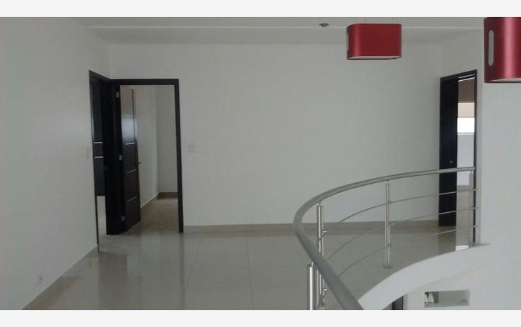 Foto de casa en venta en  , san ángel, puebla, puebla, 1688276 No. 05