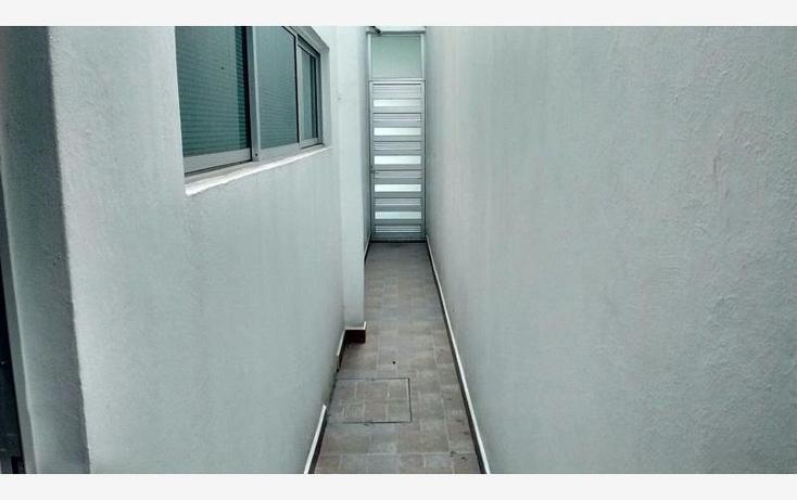 Foto de casa en venta en  , san ángel, puebla, puebla, 1688276 No. 08