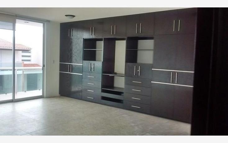 Foto de casa en venta en  , san ángel, puebla, puebla, 1688276 No. 09