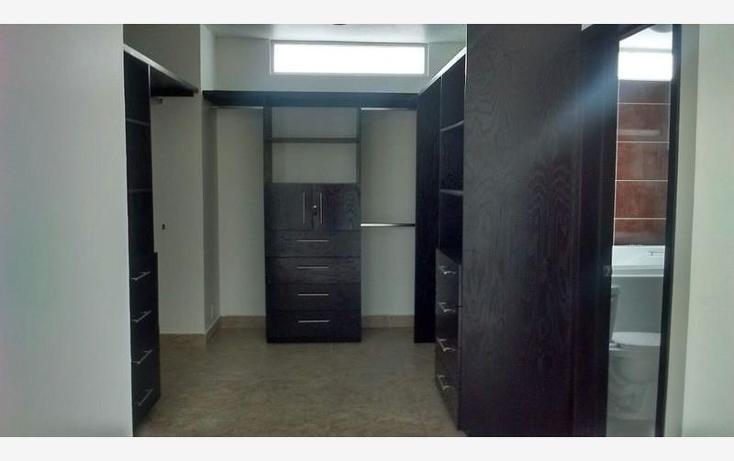 Foto de casa en venta en  , san ángel, puebla, puebla, 1688276 No. 10