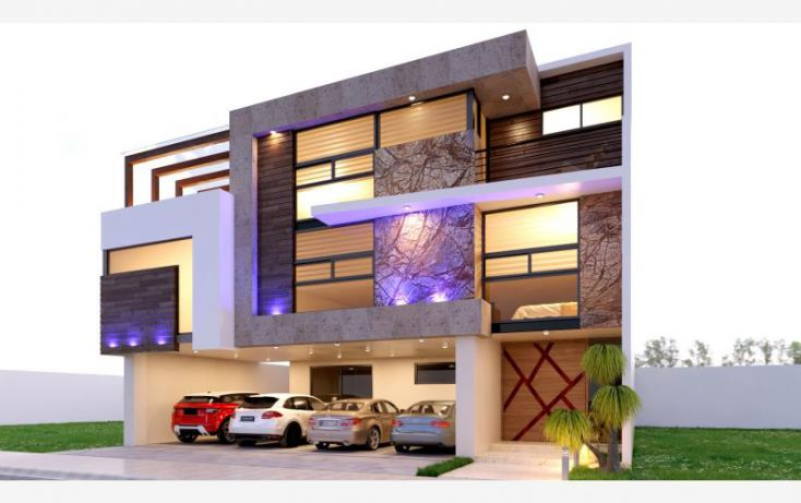 Foto de casa en venta en, san ángel, puebla, puebla, 2043148 no 02