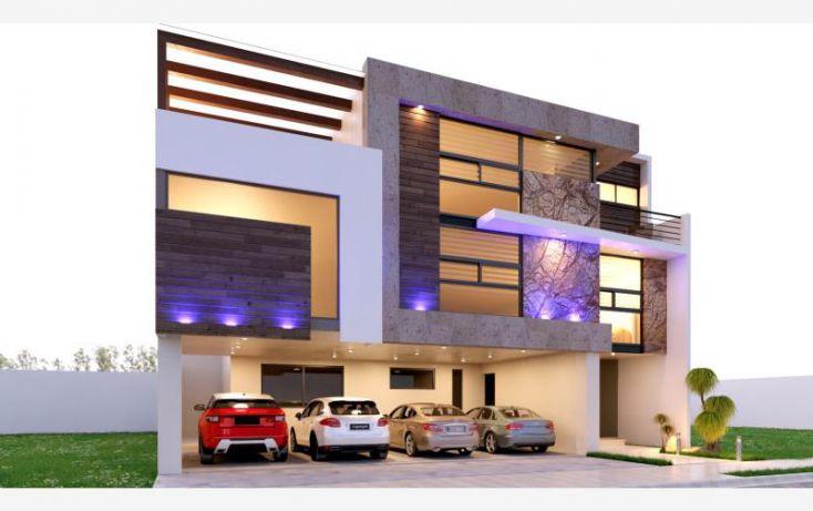 Foto de casa en venta en, san ángel, puebla, puebla, 2043148 no 03