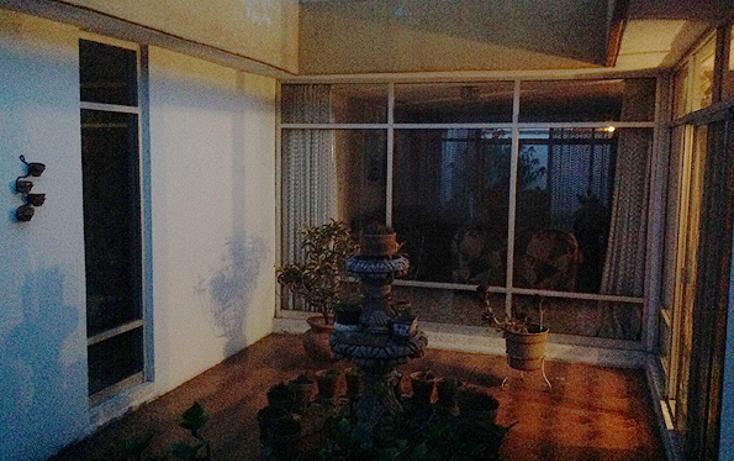 Foto de casa en venta en  , san angel, querétaro, querétaro, 1478521 No. 06