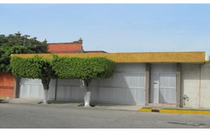 Foto de casa en venta en  , san angel, querétaro, querétaro, 1478521 No. 12
