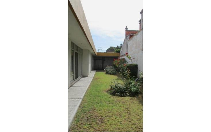 Foto de casa en venta en  , san angel, querétaro, querétaro, 1478521 No. 13