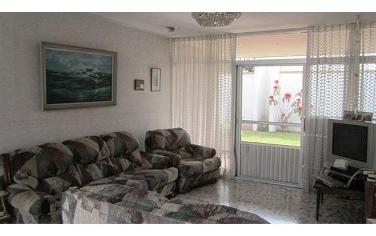 Foto de casa en venta en  , san angel, querétaro, querétaro, 1478521 No. 18