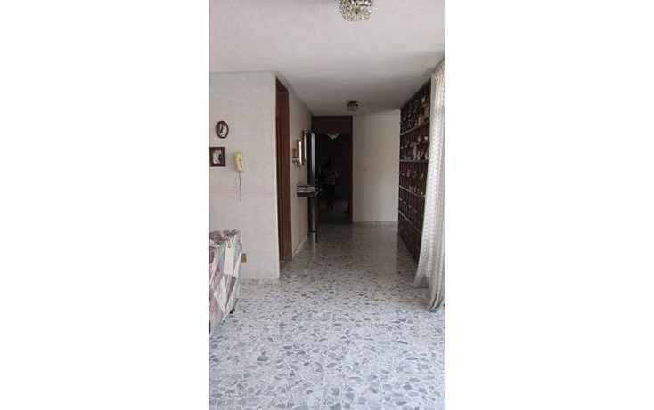 Foto de casa en venta en  , san angel, querétaro, querétaro, 1478521 No. 19