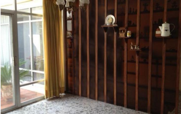Foto de casa en venta en  , san angel, querétaro, querétaro, 1478521 No. 20