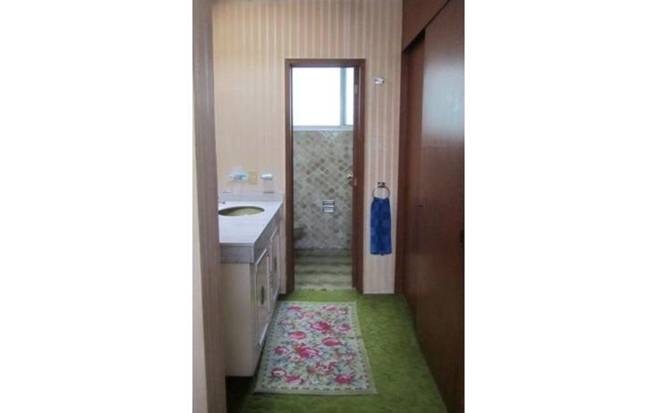 Foto de casa en venta en  , san angel, querétaro, querétaro, 1478521 No. 23