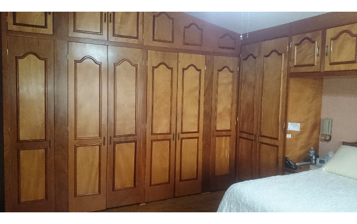 Foto de casa en venta en  , san angel, querétaro, querétaro, 1930326 No. 04