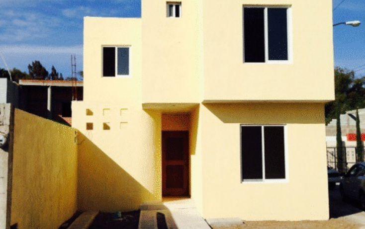 Foto de casa en venta en, san ángel, rioverde, san luis potosí, 1157805 no 02
