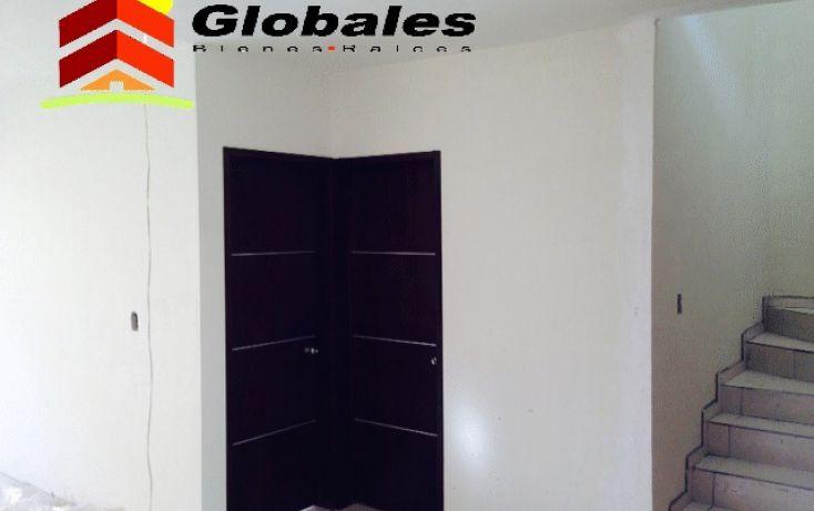 Foto de casa en venta en, san ángel, rioverde, san luis potosí, 1157805 no 07