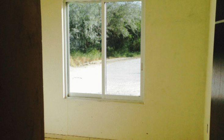 Foto de casa en venta en, san ángel, rioverde, san luis potosí, 1157805 no 08