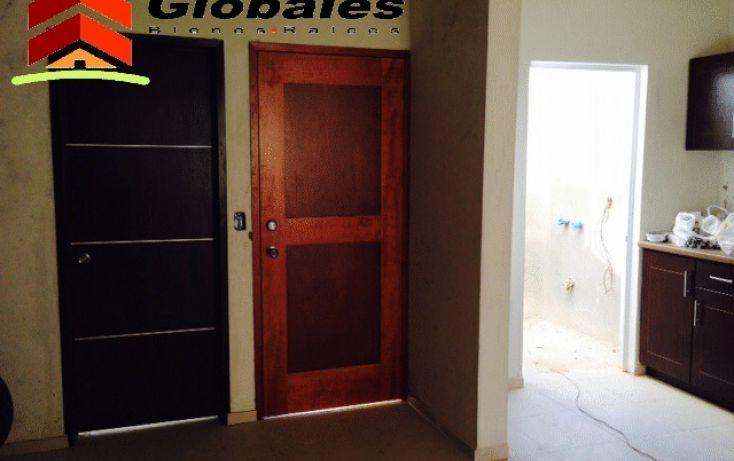 Foto de casa en venta en, san ángel, rioverde, san luis potosí, 1157805 no 10