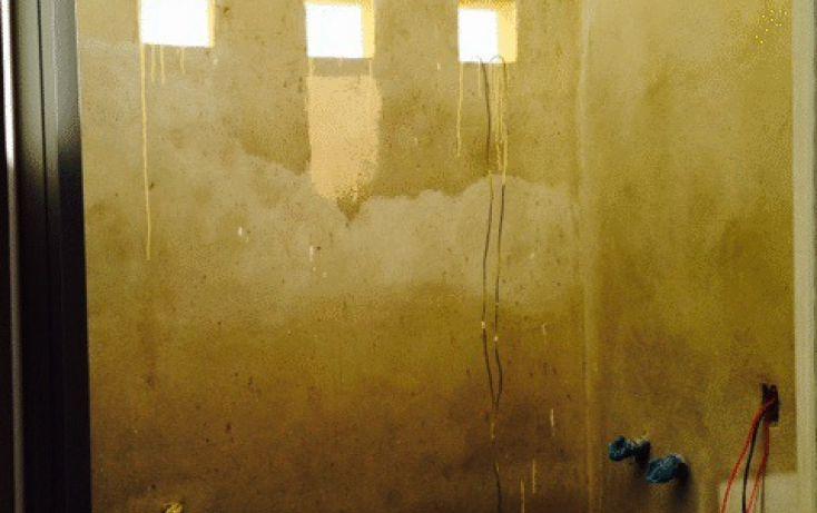 Foto de casa en venta en, san ángel, rioverde, san luis potosí, 1157805 no 12