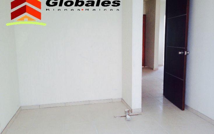 Foto de casa en venta en, san ángel, rioverde, san luis potosí, 1157805 no 14