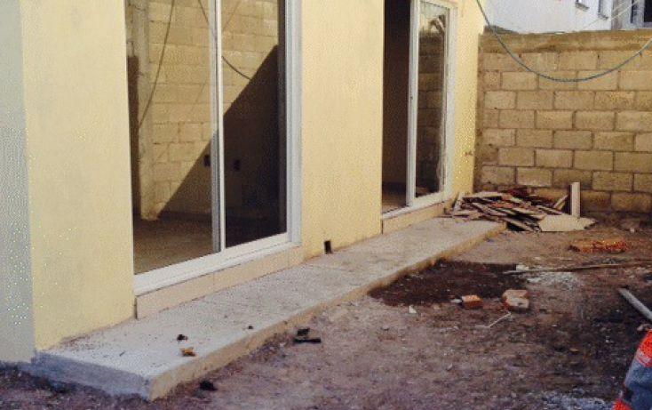Foto de casa en venta en, san ángel, rioverde, san luis potosí, 1157805 no 15
