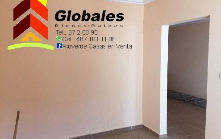 Foto de casa en venta en, san ángel, rioverde, san luis potosí, 1177111 no 07