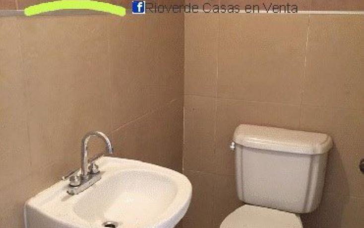 Foto de casa en venta en, san ángel, rioverde, san luis potosí, 1177111 no 10