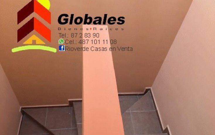 Foto de casa en venta en, san ángel, rioverde, san luis potosí, 1177111 no 11