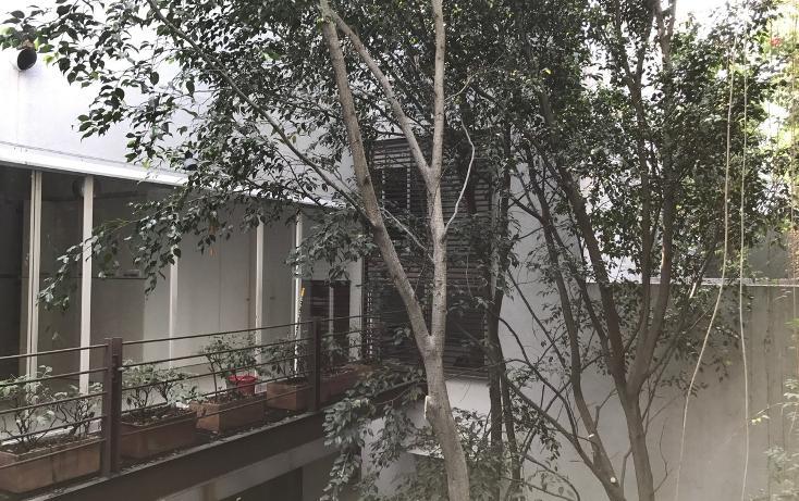 Foto de casa en renta en san angel , san angel, álvaro obregón, distrito federal, 1661203 No. 06