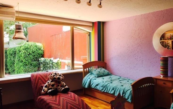 Foto de casa en venta en  , san angel inn, álvaro obregón, distrito federal, 1661173 No. 21