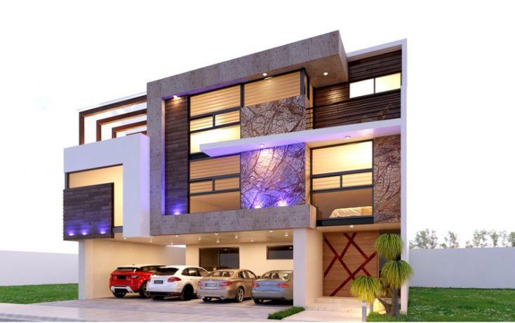 Foto de casa en venta en, san ángel, tehuacán, puebla, 1561605 no 02