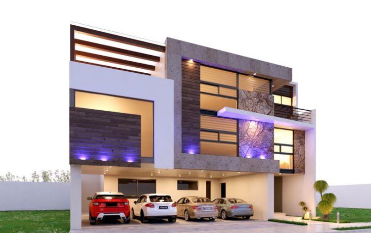 Foto de casa en venta en, san ángel, tehuacán, puebla, 1561605 no 03