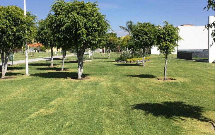 Foto de casa en venta en, san ángel, tehuacán, puebla, 1561605 no 05