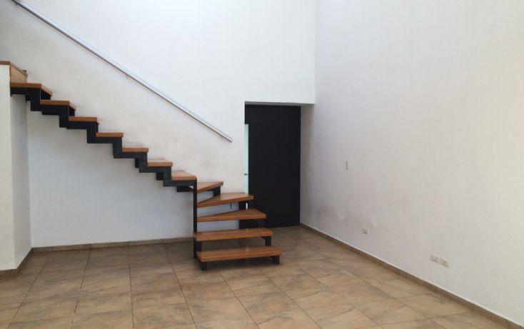 Foto de departamento en renta en, san ángel, tehuacán, puebla, 1655169 no 04