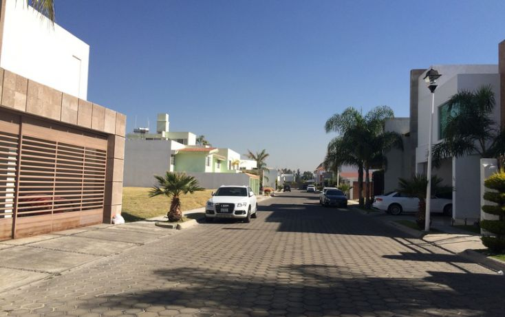 Foto de departamento en renta en, san ángel, tehuacán, puebla, 1655169 no 11