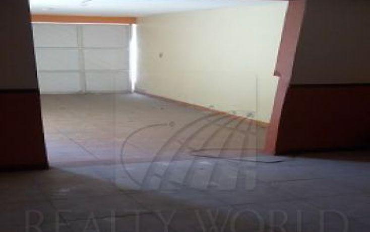 Foto de casa en venta en, san angelin, toluca, estado de méxico, 1364037 no 03