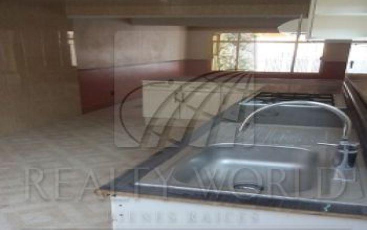 Foto de casa en venta en, san angelin, toluca, estado de méxico, 1364037 no 04