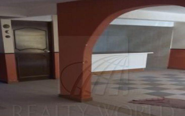 Foto de casa en venta en, san angelin, toluca, estado de méxico, 1364037 no 05
