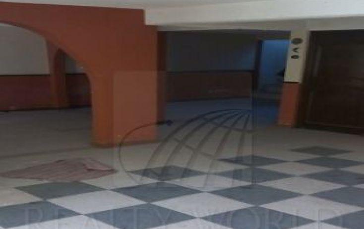 Foto de casa en venta en, san angelin, toluca, estado de méxico, 1364037 no 06