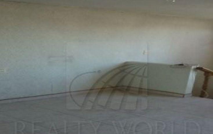 Foto de casa en venta en, san angelin, toluca, estado de méxico, 1364037 no 08