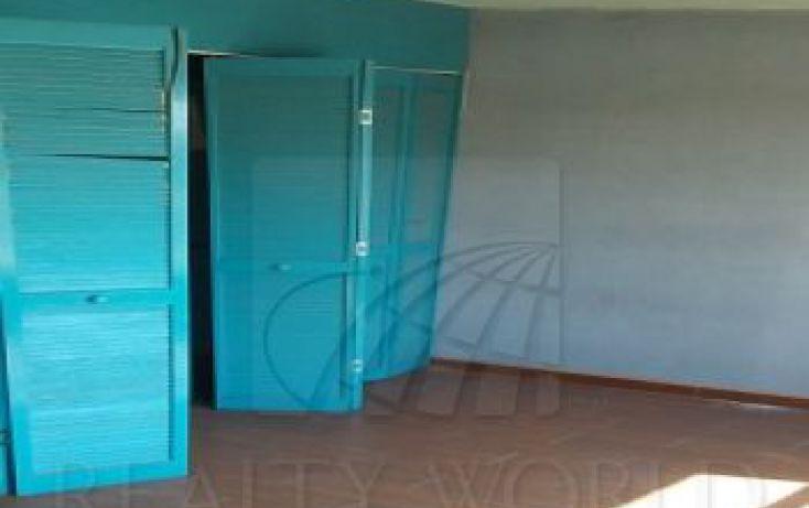 Foto de casa en venta en, san angelin, toluca, estado de méxico, 1364037 no 09