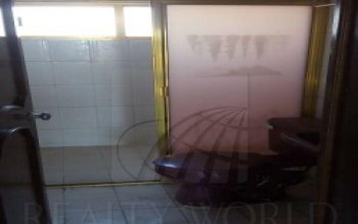 Foto de casa en venta en, san angelin, toluca, estado de méxico, 1364037 no 12