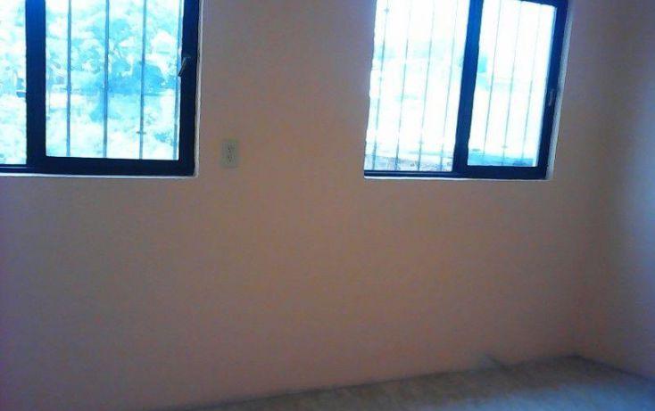 Foto de casa en venta en san anton 1, ampliación sacatierra, cuernavaca, morelos, 1676150 no 07