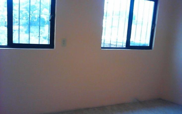 Foto de casa en venta en san anton 1, san antón, cuernavaca, morelos, 1676150 No. 07