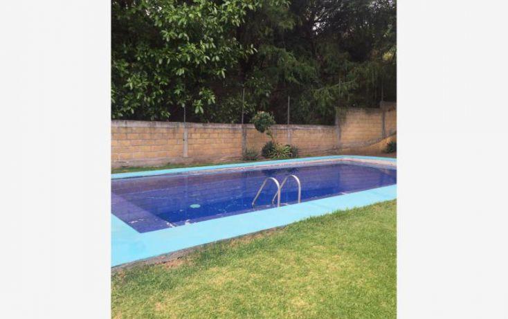 Foto de casa en venta en san anton, ampliación sacatierra, cuernavaca, morelos, 1936592 no 02