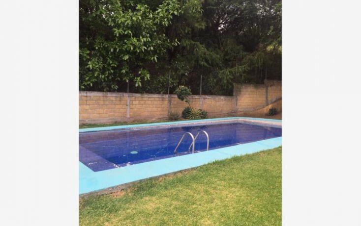 Foto de casa en venta en san anton, ampliación sacatierra, cuernavaca, morelos, 1936592 no 03