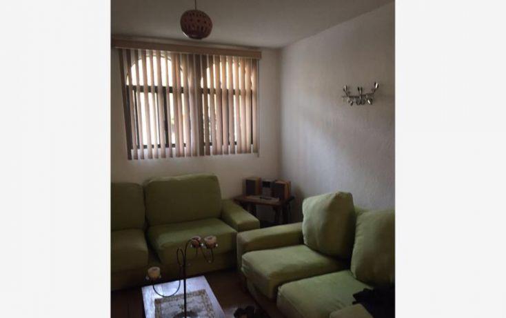 Foto de casa en venta en san anton, ampliación sacatierra, cuernavaca, morelos, 1936592 no 05