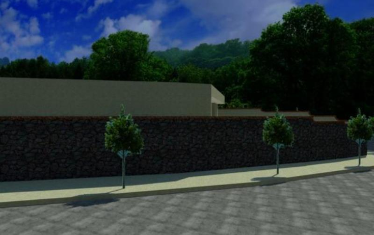 Foto de terreno habitacional en venta en san anton cerca centro, san antón, cuernavaca, morelos, 1426403 No. 06