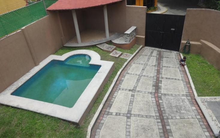 Foto de casa en venta en  , san ant?n, cuernavaca, morelos, 1057261 No. 04