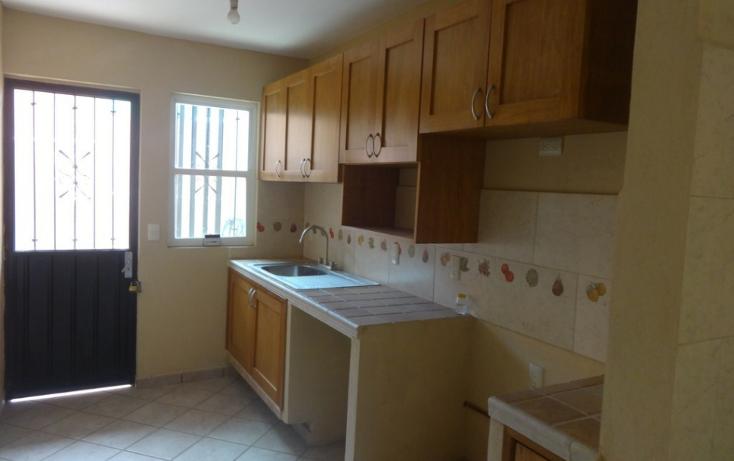 Foto de casa en venta en  , san ant?n, cuernavaca, morelos, 1057261 No. 07