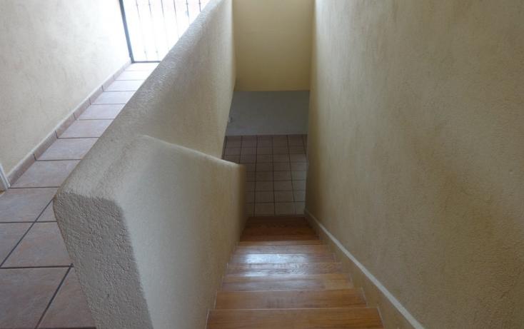 Foto de casa en venta en  , san ant?n, cuernavaca, morelos, 1057261 No. 13