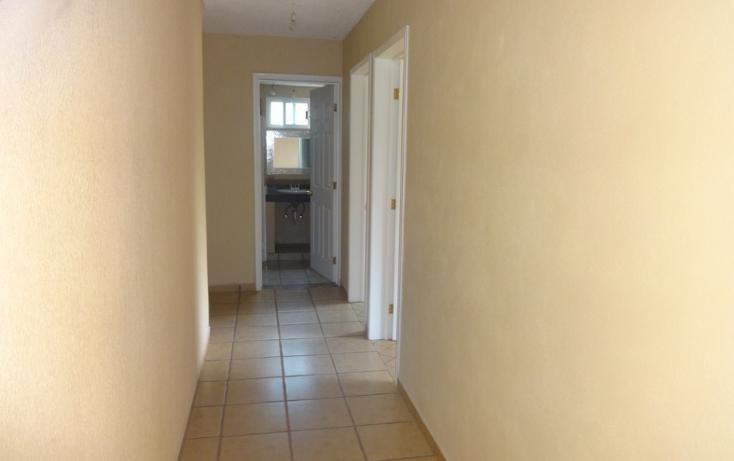 Foto de casa en venta en  , san ant?n, cuernavaca, morelos, 1057261 No. 14