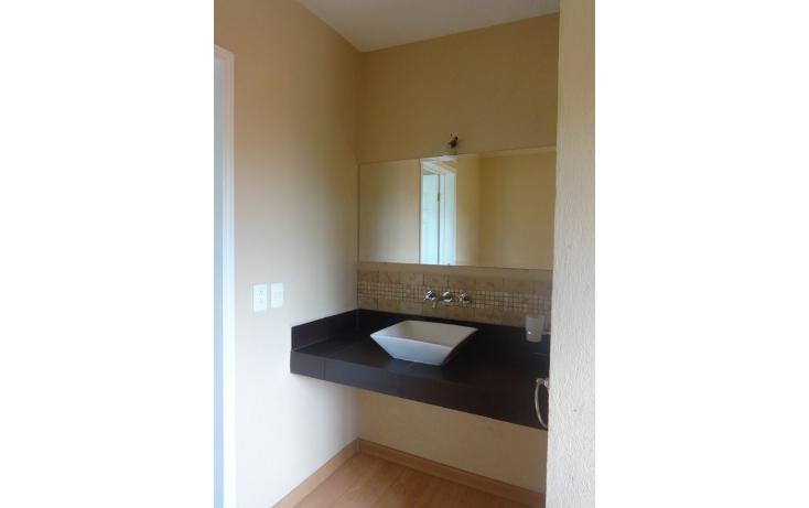Foto de casa en venta en  , san ant?n, cuernavaca, morelos, 1057261 No. 17